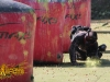 paintball_shots_net_best_of_2011_sebastian_prante_0005