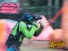 paintball_shots_net_best_of_2011_sebastian_prante_0006