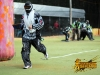 paintball_shots_net_best_of_2011_sebastian_prante_0008