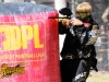 paintball_shots_net_best_of_2011_sebastian_prante_0010