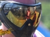 paintball_shots_net_best_of_2011_sebastian_prante_0011
