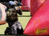 paintball_shots_net_best_of_2011_sebastian_prante_0015