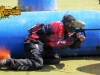 paintball_shots_net_best_of_2011_sebastian_prante_0016