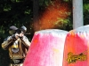 paintball_shots_net_best_of_2011_sebastian_prante_0019