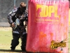 paintball_shots_net_best_of_2011_sebastian_prante_0022