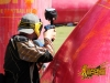 paintball_shots_net_best_of_2011_sebastian_prante_0026