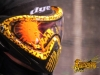 paintball_shots_net_best_of_2011_sebastian_prante_0029
