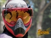 paintball_shots_net_best_of_2011_sebastian_prante_0030