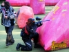 paintball_shots_net_best_of_2011_sebastian_prante_0031