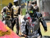paintball_shots_net_best_of_2011_sebastian_prante_0032