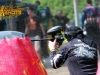 paintball_shots_net_best_of_2011_sebastian_prante_0034