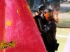 paintball_shots_net_best_of_2011_sebastian_prante_0035