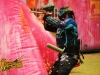 paintball_shots_net_best_of_2011_sebastian_prante_0038