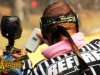 paintball_shots_net_best_of_2011_sebastian_prante_0039