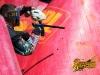 paintball_shots_net_best_of_2011_sebastian_prante_0081