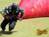 paintball_shots_net_best_of_2011_sebastian_prante_0096