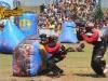 paintball_shots_net_best_of_2011_sebastian_prante_0103