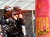 paintball_shots_net_best_of_2011_sebastian_prante_0104