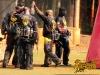 paintball_shots_net_best_of_2011_sebastian_prante_0115