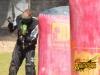 paintball_shots_net_best_of_2011_sebastian_prante_0116