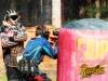 paintball_shots_net_best_of_2011_sebastian_prante_0121