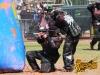 paintball_shots_net_best_of_2011_sebastian_prante_0122