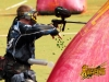 paintball_shots_net_best_of_2011_sebastian_prante_0129