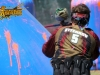 paintball_shots_net_best_of_2011_sebastian_prante_0130