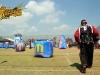 paintball_shots_net_best_of_2011_sebastian_prante_0132