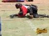 paintball_shots_net_best_of_2011_sebastian_prante_0134