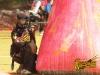paintball_shots_net_best_of_2011_sebastian_prante_0135