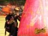 paintball_shots_net_best_of_2011_sebastian_prante_0136