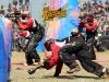 paintball_shots_net_best_of_2011_sebastian_prante_0138