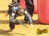 paintball_shots_net_best_of_2011_sebastian_prante_0141