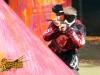paintball_shots_net_best_of_2011_sebastian_prante_0143
