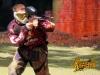 paintball_shots_net_best_of_2011_sebastian_prante_0145