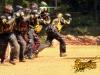 paintball_shots_net_best_of_2011_sebastian_prante_0150