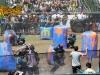 paintball_shots_net_best_of_2011_sebastian_prante_0151