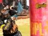 paintball_shots_net_best_of_2011_sebastian_prante_0153