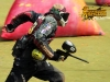 paintball_shots_net_best_of_2011_sebastian_prante_0155