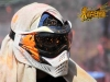 paintball_shots_net_best_of_2011_sebastian_prante_0156