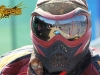 paintball_shots_net_best_of_2011_sebastian_prante_0157