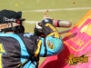 paintball_shots_net_best_of_2011_sebastian_prante_0158