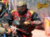 paintball_shots_net_best_of_2011_sebastian_prante_0160