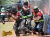 paintball_shots_net_best_of_2011_sebastian_prante_0161