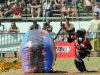 paintball_shots_net_best_of_2011_sebastian_prante_0162
