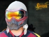 paintball_shots_net_best_of_2011_sebastian_prante_0163