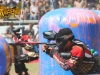 paintball_shots_net_best_of_2011_sebastian_prante_0165