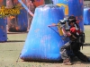 paintball_shots_net_best_of_2011_sebastian_prante_0168