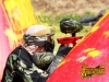 paintball_shots_net_best_of_2011_sebastian_prante_0170